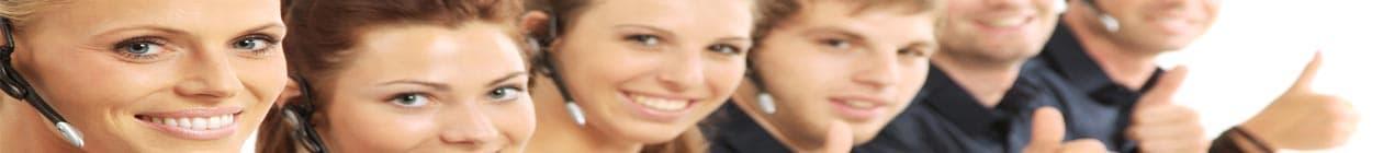 Online Marketing Solutions KG